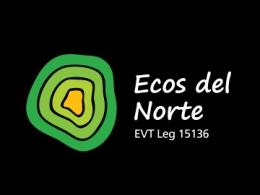 Ecos del Norte – Agencia de Turismo – Web
