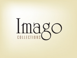 Imago – Indumentaria femenina – Branding