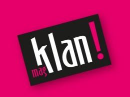 Klan! Mag – Revista propia