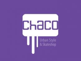 Chaco – Indumentaria – branding