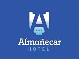 Almuñecar – Hotel – branding – website