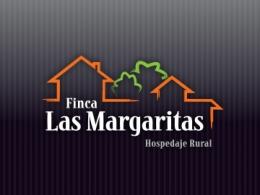 Finca las Margaritas – Hotel Rural – Branding