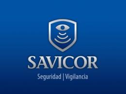 Savicor – Seguridad – Branding