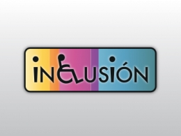 Inclusión – Branding