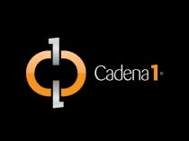 Cadena1 – Multimedios