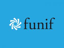 Funif – Branding