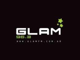 Glam fm – Radio 96.3 – Web Site