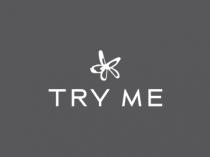 Try Me | Ropa femenina
