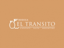 Bodega El Tránsito | Cafayate