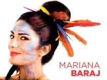 Mariana Baraj | Músico