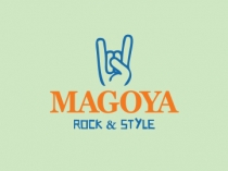 Magoya | La mejor ropa Roquera de Salta