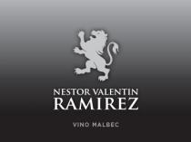 Valentín Ramirez | Bodega
