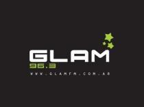 Glam FM – 96.3 – La FM Nº1 de Salta