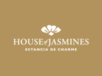 House of Jasmines | Hotel