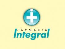 Farmacia Integral