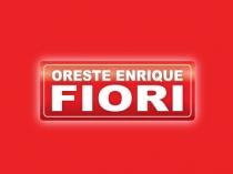 Fiori – corralón mayorista