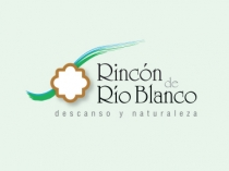 Rincón de Río Blanco – Hotel