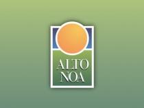 AltoNOA | Shopping