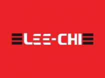Lee Chi – Indumentaria