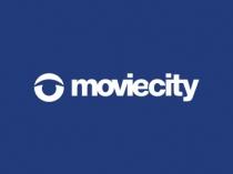 MovieCity | Televisión