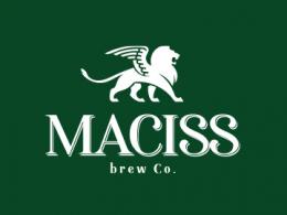 Maciss – Cervecería
