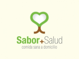Sabor y Salud – Nutricionista – Branding