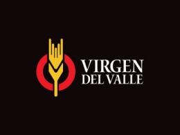 Virgen del Valle – Panadería – Re-branding – Gráficas