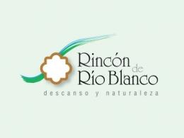 Rincón de Río Blanco – Hotel – Branding