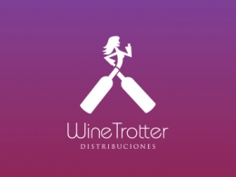 Wine Trotter – Distribuidora de vinos – Branding – Naming