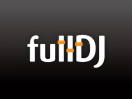Full DJ – Eventos / fiestas – Branding – Naming