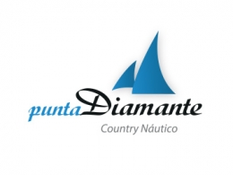 Punta Diamante – Country Náutico – Branding