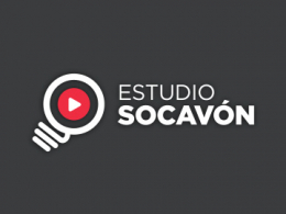 Estudio Socavón – Website