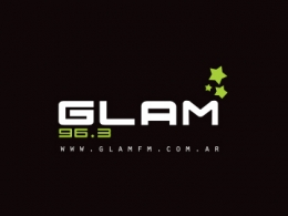 Glam fm – Radio 96.3 – WebSite