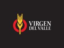 Virgen del Valle | Panadería