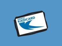 Kadicard | Tarjeta de Crédito