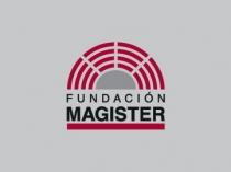 Fundación Magister | Capacitación