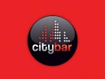 CityBar | Restaurante