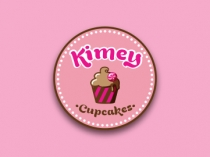 Kimey – Cupcakes