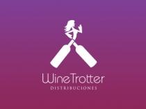 Winetrotter – Distribuidora de bebidas