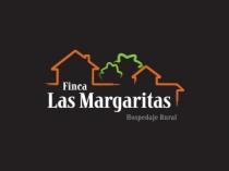 Finca Las Margaritas – Hotel