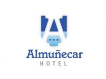 Almuñecar Hotel