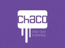 Chaco – Ropa remil copada