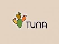 Protegido: Tuna – Objetos – Regalos