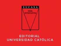 Eucasa – Editorial Ucasal