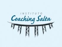 Coaching Salta