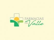 Farmacias del Valle