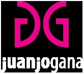 Juanjo Gana – Comunicación Creativa