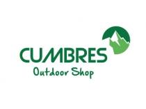Cumbres – Outdoors Shop