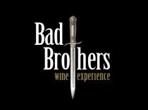 Bad Brothers – Restaurante – Vino