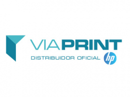 VIAPRINT – Hewlett Packard – Website